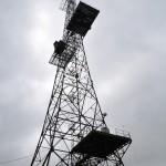 BADDOW TOWER