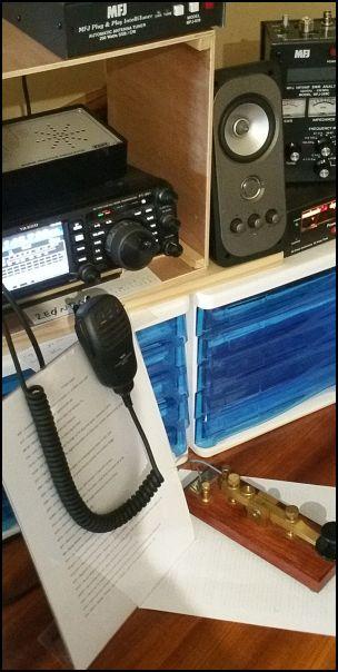 Photo of Radio